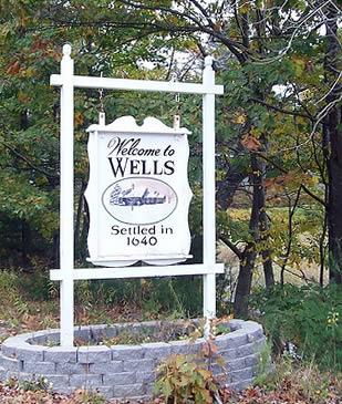 wells-maine