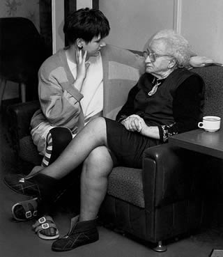 chatting-with-elderly-woman-001