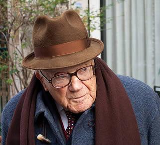 elderly-man-with-hat-7722