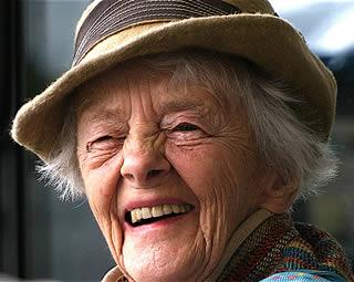 elderly-woman-in-michigan-2203