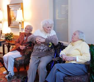 michigan-nursing-home-44001