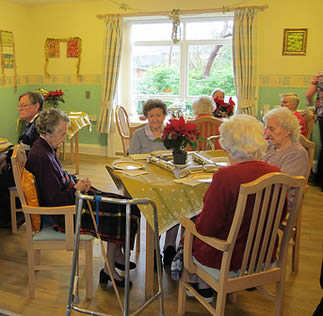 minnesota-retirement-community-0202