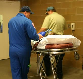 nurse-emergency-response-223