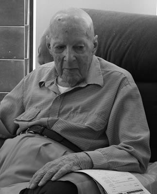 old-man-sitting-in-chair-5223