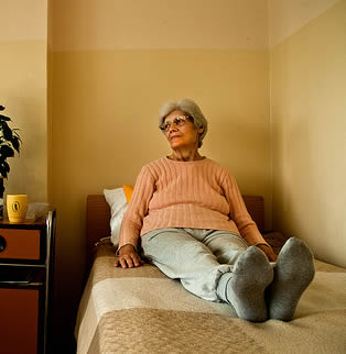 relaxing-at-care-home-0221