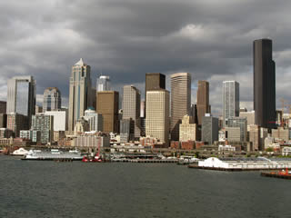 seattle-washington-skyline-022