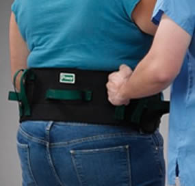 transfer-belt-for-patient-0432