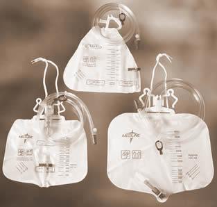urinary-drainage-bag-02232