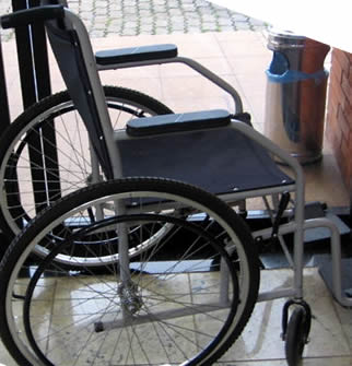 wheelchair-empty-9003