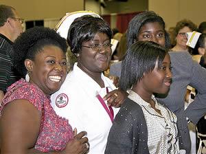 african-american-nurse-graduate