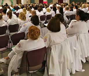 class-of-nurses