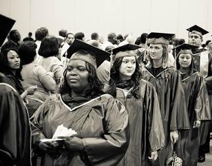 medical-student-graduation