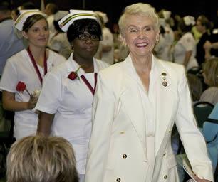 new-nurse-aide-graduates