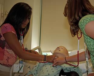 nurse-aide-skills-practice-7778723448