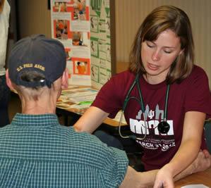 nurse-aide-student-exam-practice