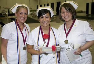 three-graduating-nurses