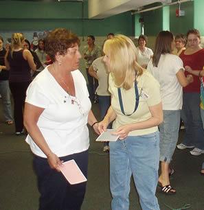class-student-participation