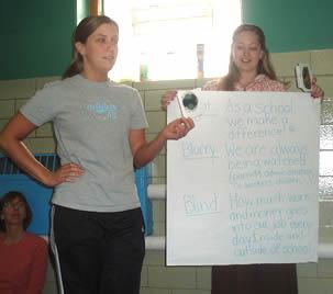 classroom-student-presentation