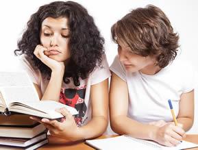 college-girls-in-study