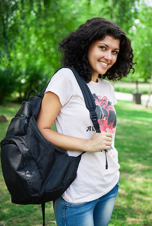college-student-with-backpack
