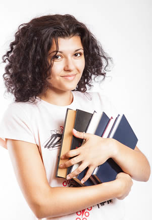 cute-college-girl-with-study-books