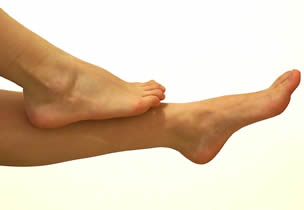 foot-care-physical-therapy