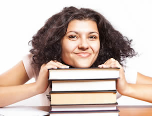 happy-college-student-with-study-books