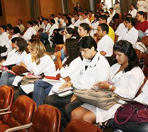 health-care-classroom-instruction