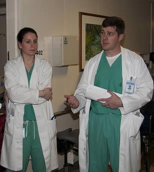 medic-training