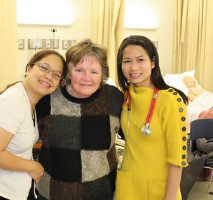 nursing-assistant-skills-practice