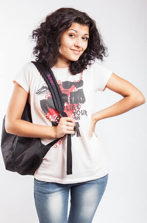 student-with-backpack-going-to-school