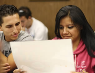 two-students-in-classroom