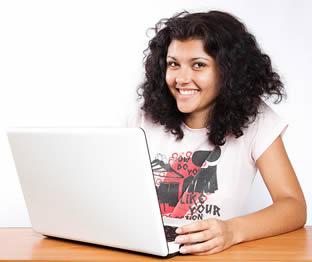 young-woman-student-with-laptop