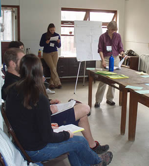 classroom-health-care-instruction