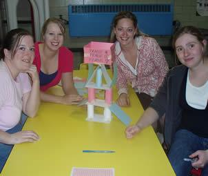 female-nursing-assistant-students