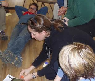 health-care-practice-exercises