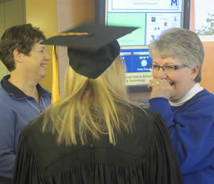nurse-graduation-ceremony