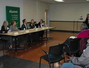 college-panel-of-directors