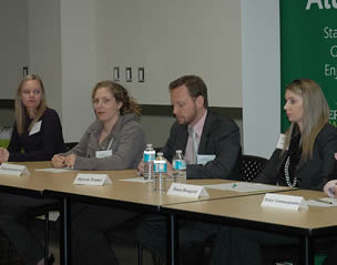 health-care-panel-discussion