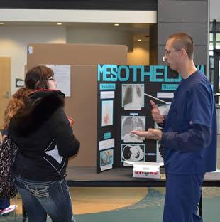 nurse-student-speaking-at-college-event
