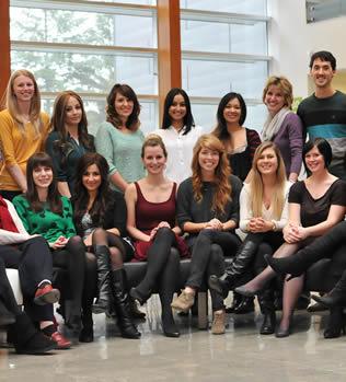 group-of-new-nurses