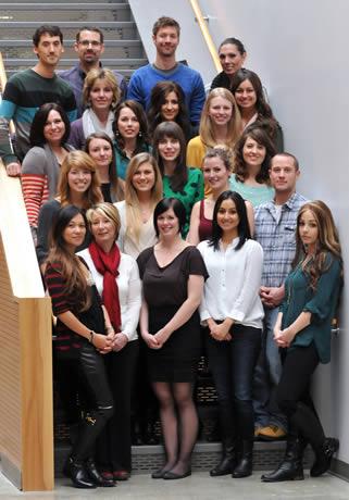 nursing-graduates-in-group-picture