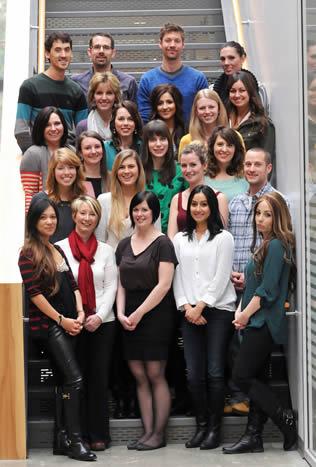 nursing-graduates-in-photo