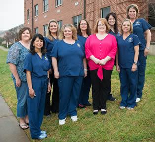 nurses-on-school-campus