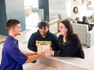 students-of-nursing-program