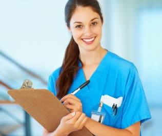nurse-aide-instructor